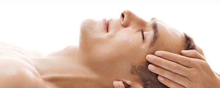 Relieve Headache Through a Calming Massage in Mumbai