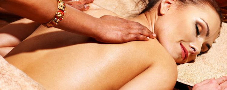 Boost your Immunity with an Ayurvedic Massage in Pune