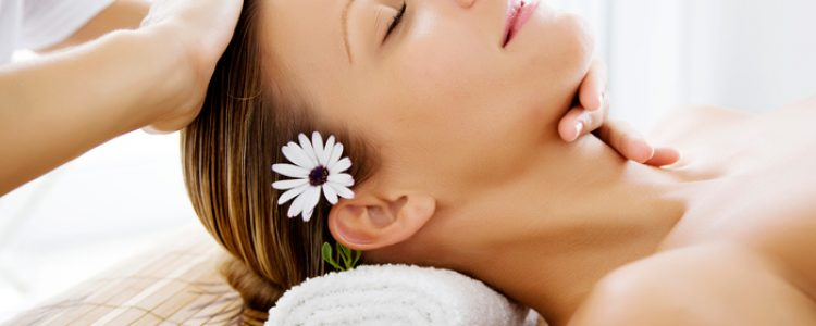 Defy Your Age With Spa Therapies in Hyderabad
