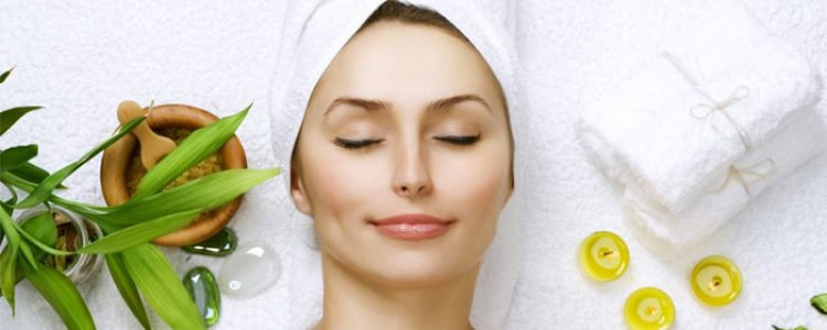 Treat Skin Hyperpigmentation  with a Professional Spa in Bangalore