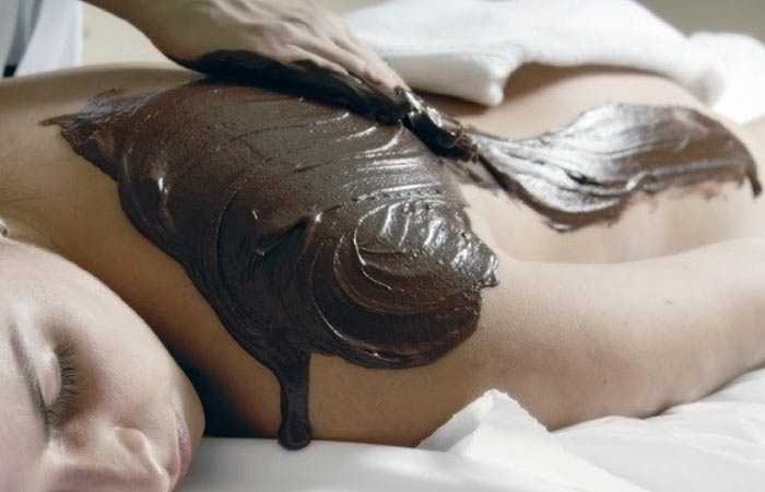 Body Polish in Delhi