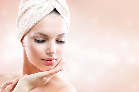 Skin Whitening Therapies