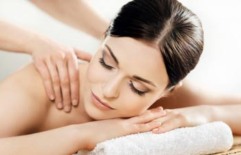 Best-Massage-in-Mumbai