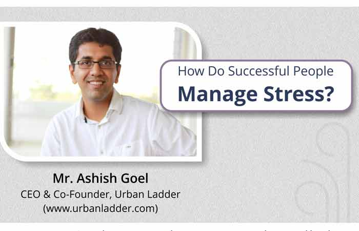 HOW-PEOPLE-MANAGE-STRESS