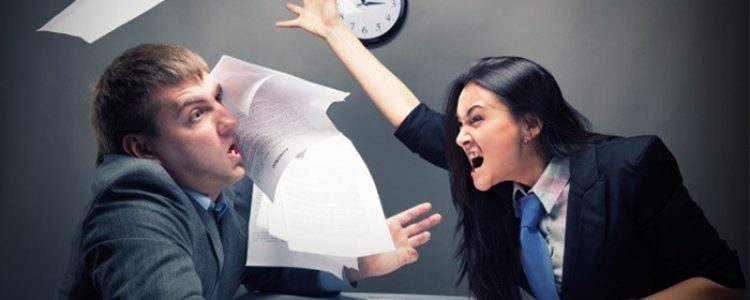 5 Reasons Your Office Colleagues Hate You and Would Never Tell Why