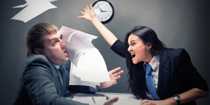 Reasons Your Office Colleagues Hate You
