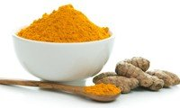 Turmeric-for-Skin-Whitening