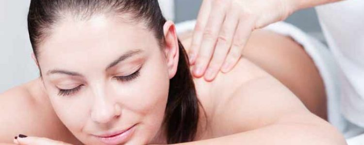 Ayurvedic Massage in Pune – An Effective Natural Therapy To Boost Your Immunity