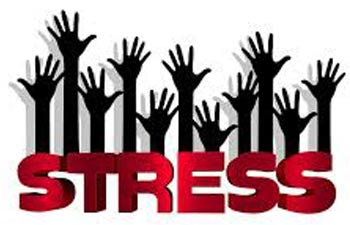 Causes-of-Stress