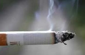 Smoking-Cigarette-Does-Not-Relieve-Stress